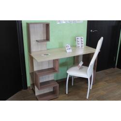 Стол Квартет-5 сонома