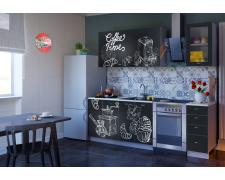 Кухни София 1.6 метра