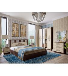 Спальня Жасмин-1
