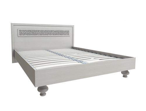 Кровать Виктория ККР-140