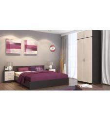 Спальня  Ронда -2