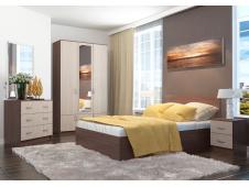Спальня  Ронда -3