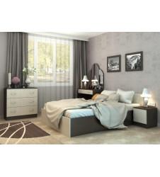 Спальня Бася-6