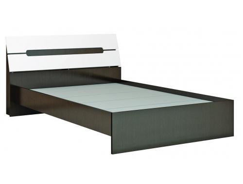Кровать Гавана акрил