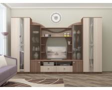 Гостиные      (длина 3.0 - 4.0 метра)