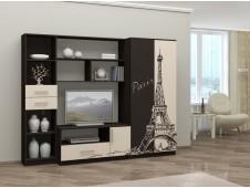 Гостиная Мечта(Париж)