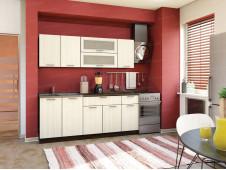 Кухня  Лора  2.0  м
