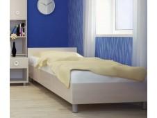Кровать Максимус