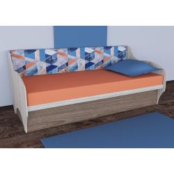 Диван-кровать  Авалон