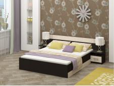 Кровать  Бася-3
