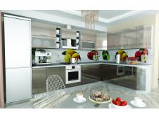 Где лучше купить кухню  в Пензе?