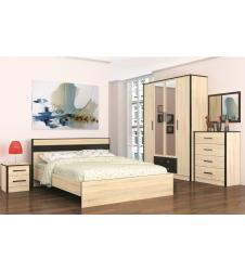 Спальня Лирика -2