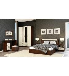 Спальня Эра лоредо