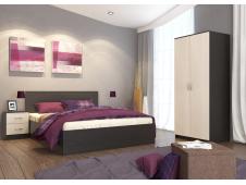 Спальня  Ронда венге