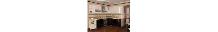 Кухни Техно