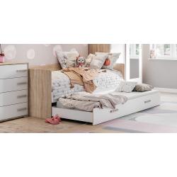Кровать универсальная Бланка