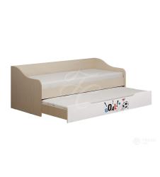 Кровать Вега-2 NEW Boy