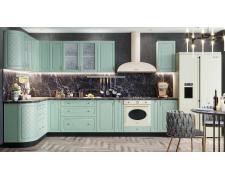 Модульная кухня Версаль