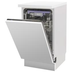 Комплект под посудомоечную машину 450 мм