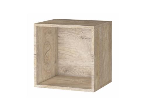 Куб Паскаль дуб.