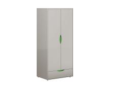 Шкаф с ящиками Неаполь