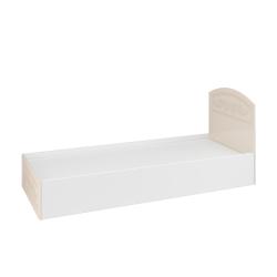 Кровать Венеция КР-80