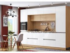 Кухня Карина (вариант №1)