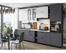 Модульная кухня Кёльн