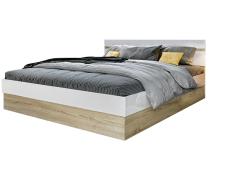 Кровать Ким сонома
