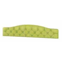 Кровать диван Колибри махито