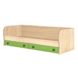 Мебель для детской Колибри мохито (вариант №2)