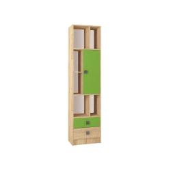 Мебель для детской Колибри мохито (вариант №3)