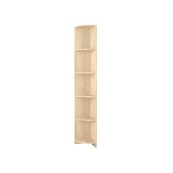 Мебель для детской Колибри лофт