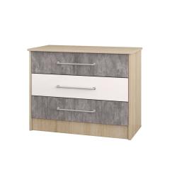 Мебель для детской Колибри лофт (вариант №2)