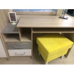 Мебель для детской Колибри лофт (вариант №1)