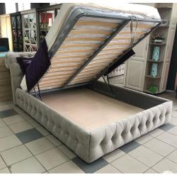 Кровать Корсика