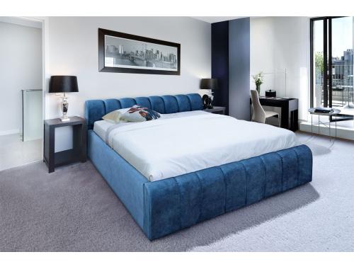 Кровать Компари