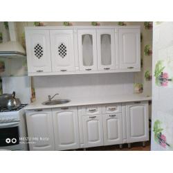 Кухня Ксюша 2.0 метра.