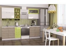 Кухня София микс