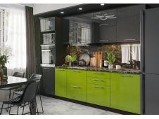 Кухня София Олива (вариант №4)