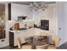Кухня София Олива (вариант №5)