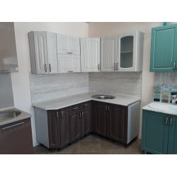Кухня Гренада (вариант №5)
