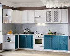 Модульные кухни Ирина