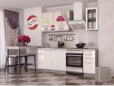 Кухня София Розы 1.6 метра