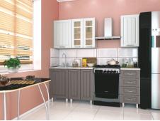 Кухня Луксор вариант №5
