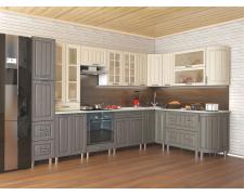 Модульная кухня Луксор