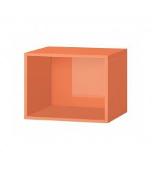 Куб Милан оранж