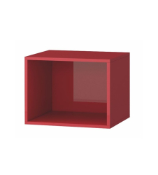 Куб Милан бордо