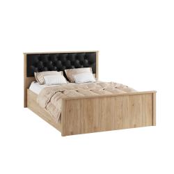 Спальня Модена (вариант №1)