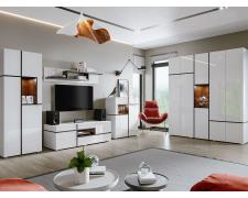 Модульная гостиная Модера